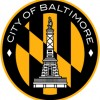 Coalition Works to Strengthen Baltimore's Civilian Review Board