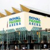 Royal Farms Arena Ranked No. 1 Midsized US Venue