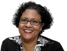 Yale Professor Named University's First Endowed Professor of Poetry