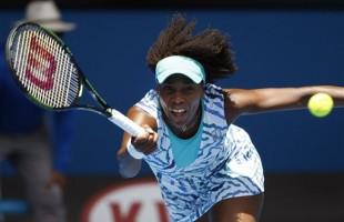Venus Williams Exits Aussie Open with Heartfelt Advice