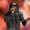 Lil Wayne Sues Mentor's Record Label for $51M, Seeking Split