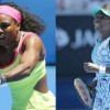 Serena, Venus Williams into 4th Round at Australian Open