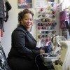 Affordability & Custom Designs at Deleen Boutique