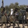 Boko Haram Attacks Northeastern Nigerian City, Scores Killed –Again!