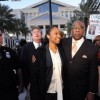 Florida: Marissa Alexander Finally Released from Prison