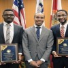 Morehouse Becomes First HBCU to Claim Moot Court Title