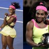 Serena Williams Wins 6th Australian, 19th Major Title