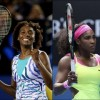 Williams Sisters Advance to Quarterfinals at Australian Open