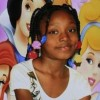 Detroit Officer Won't Go on Trial 3rd Time in Girl's Death