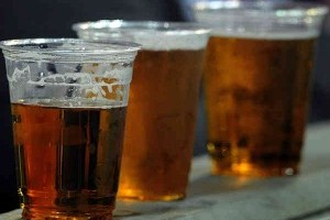 69 People Die after Drinking Contaminated Beer in Mozambique