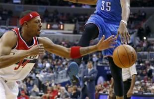 Emotional Showdown with Durant Highlights Week