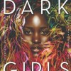 'Dark Girls' Celebrates the Beauty of Black Women