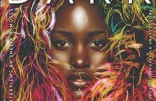 'Dark Girls' Celebrates the Beauty of Black Women
