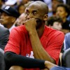 After Latest Injury, is Kobe Bryant's Career Over?
