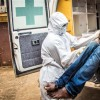 UN Tally of Ebola-Linked Deaths Tops 8,000