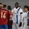 Scale of Racism in Cup Host Russia a Threat, Report Says