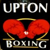 Upton Boxing Center Sends Four Students to Silver Gloves Championship