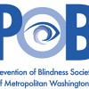 Prevent Blindness Luncheon