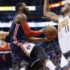 Wizards Open Week Strong Before Bottoming Out