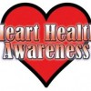 Living with Heart Sarcoidosis