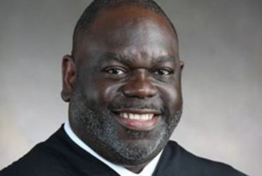 Black Mississippi Judge Delivers Epic Sentencing Speech to 3 White Racist Killers