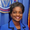 Mignon Clyburn On Internet Regulation