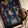 Col. Paul Green, Member of Tuskegee Airmen, Dies at 91