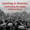 America's Record of Black Lynchings Worse than Previously Thought