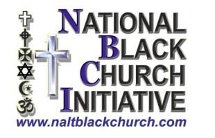 The National Black Church Initiative has Declared an Immunization Emergency