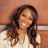 Yolanda Adams Praises God for the Blessings of Sacrificial Leadership