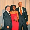 Wes Moore Celebrates Unsung Heroes for Finding Their Greater Purpose