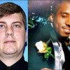 Panel Says Fired Milwaukee Officer Who Killed Mentally Ill Black Man Violated Policy