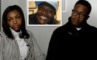 Children of Comedian James McNair, Killed in NJ Tracy Morgan Crash, Awarded $10 million
