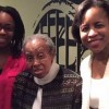 Black Women for Positive Change Participate in History in Selma