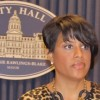Rawlings-Blake Appears to Nix Possible Senate Run