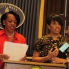 Baltimore Mayor Announces Creation of Bicycle Advisory Commission
