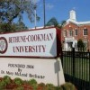 Bethune-Cookman University, EPA Partnership to Create Programs in Environmental Fields