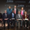 Caucus Foundation Honors its Pioneers