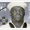 'AFRO' Launches Petition to Award Dorie Miller Congressional Medal