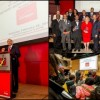 Verizon Hosts Black History Month Celebration at the Reginald F. Lewis Museum