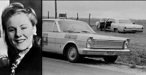 Viola Gregg Liuzzo, Slain Civil Rights Activist to Receive Posthumous Degree