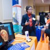 Morgan State Flexes Research Muscles for Innovation Day in Annapolis