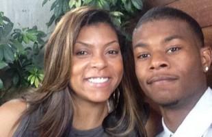 USC Responds to Taraji P. Henson's Claim of Son's Racial Profiling