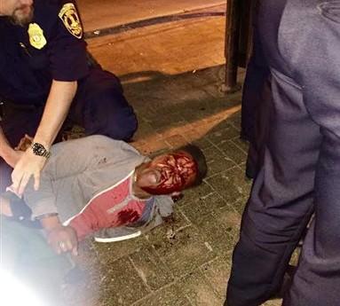 Students, Governor Want U.Va. Student Arrest Investigated