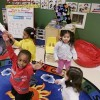 Racial Disparities in Early Childhood Hurts U.S.