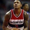 Beal's Return Helps Wizards End Skid