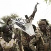 Nigerian Military Claim to Destroy Boko Haram Headquarters
