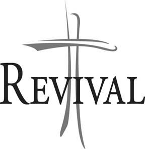 trinity episcopal church revival afro