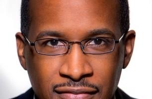 The Hypocrisy of Black College Hatred