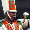 Trial Beginning for Last 3 Defendants in FAMU Hazing Case